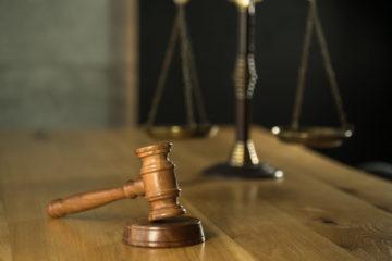 Schadensersatzanspruch wegen eines fehlerhaften Gerichtsgutachtens