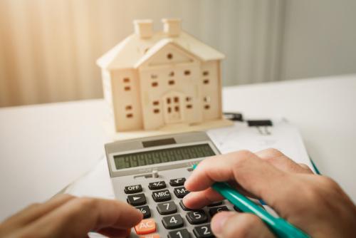 Sittenwidrigkeit eines Grundstückskaufvertrages - Voraussetzungen