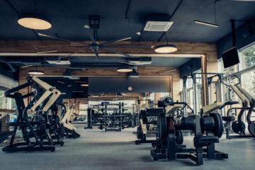 Fitnessstudiovertrag – fristlose Kündigung wegen Wohnsitzwechsel