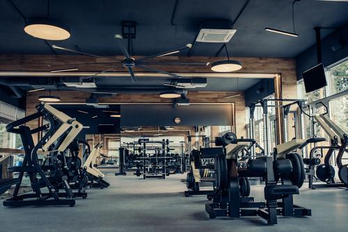 Fitnessstudiovertrag - fristlose Kündigung wegen Wohnsitzwechsel