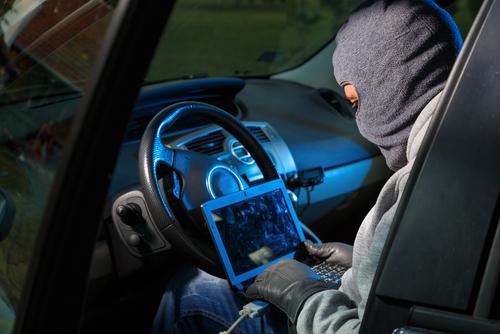 Kaskoversicherung - Falschangaben zu Gesamtlaufleistung und Vorschäden - Kraftfahrzeugdiebstahl