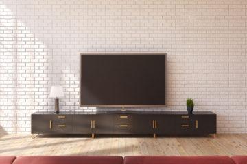 Gewährleistung – Rücktrittsrecht bei fehlerhafter Montage eines ausfahrbaren Fernsehschranks