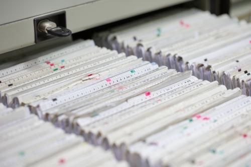 Löschungsanspruch betroffener Person aus Art. 17 DSGVO gegen Inkassounternehmen
