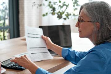 Anspruch auf Zahlung von Hinterbliebenengeld gem. § 844 Abs. 3 BGB