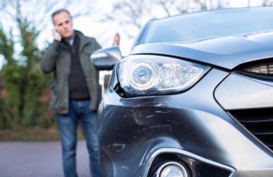 Verkehrsunfall – Anspruch Geschädigter auf Erstattung angeblich überhöhter Reparaturkosten