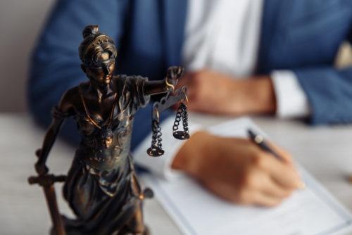 Anwaltsvergütung - Inanspruchnahme des Wissens des Rechtsanwalts