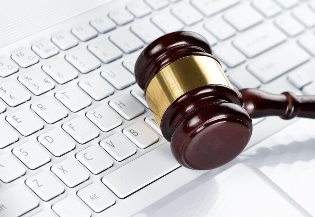 Rechtsanwälte Kotz GbR - Internetrecht