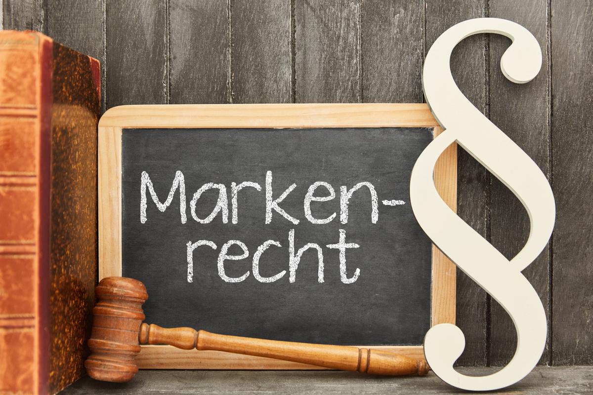 Rechtsanwälte Kotz GbR - Markenrecht