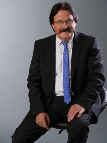 Rechtsanwalt Hans Jürgen Kotz Fachanwalt für Arbeitsrecht in Siegen