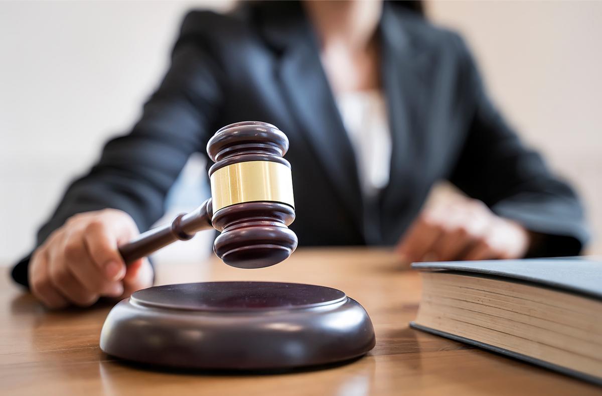 Rechtsanwälte Kotz GbR - Beiträge und Urteile