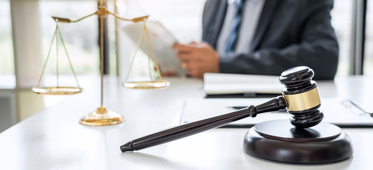 Rechtsanwälte Kotz GbR - Leistungen