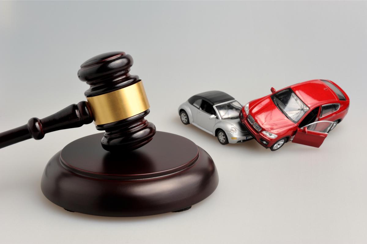Rechtsanwälte Kotz GbR - Versicherungsrecht