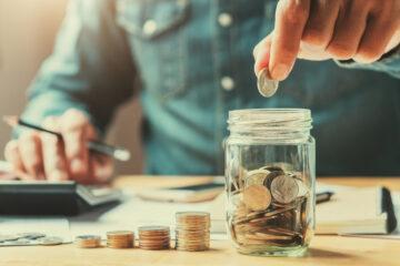Verwaltung eigenen Vermögens – Verbraucher- und Unternehmerhandeln